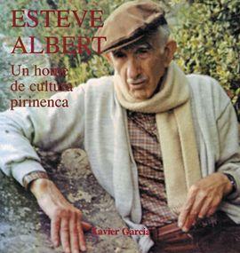 ESTEVE ALBERT