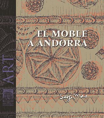 MOBLE A ANDORRA, EL