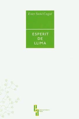 ESPERIT DE LLIMA