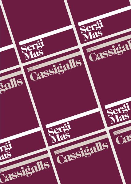 CASSIGALLS