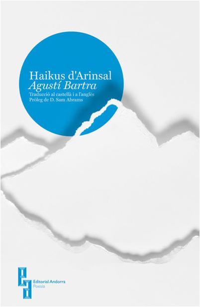 HAIKUS D'ARINSAL