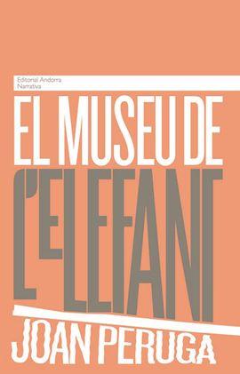 MUSEU DE L'ELEFANT, EL