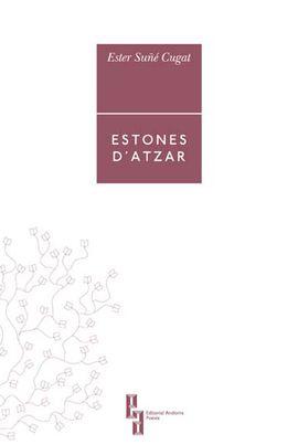 ESTONES D'ATZAR