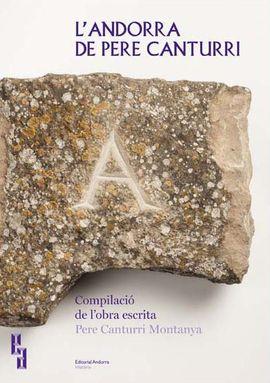 ANDORRA DE PERE CANTURRI, L'