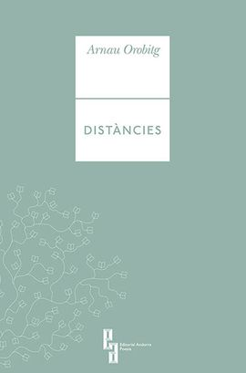 DISTANCIES
