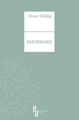 DISTANCIES