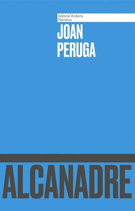 ALCANADRE [CAT]