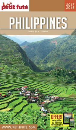 PHILIPPINES -PETIT FUTE